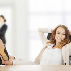 dolgozó nők kép2.